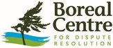 Boreal Centre for Dispute Resolution